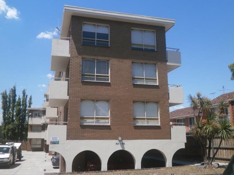 3 / 53-55 Hyde Street, Footscray