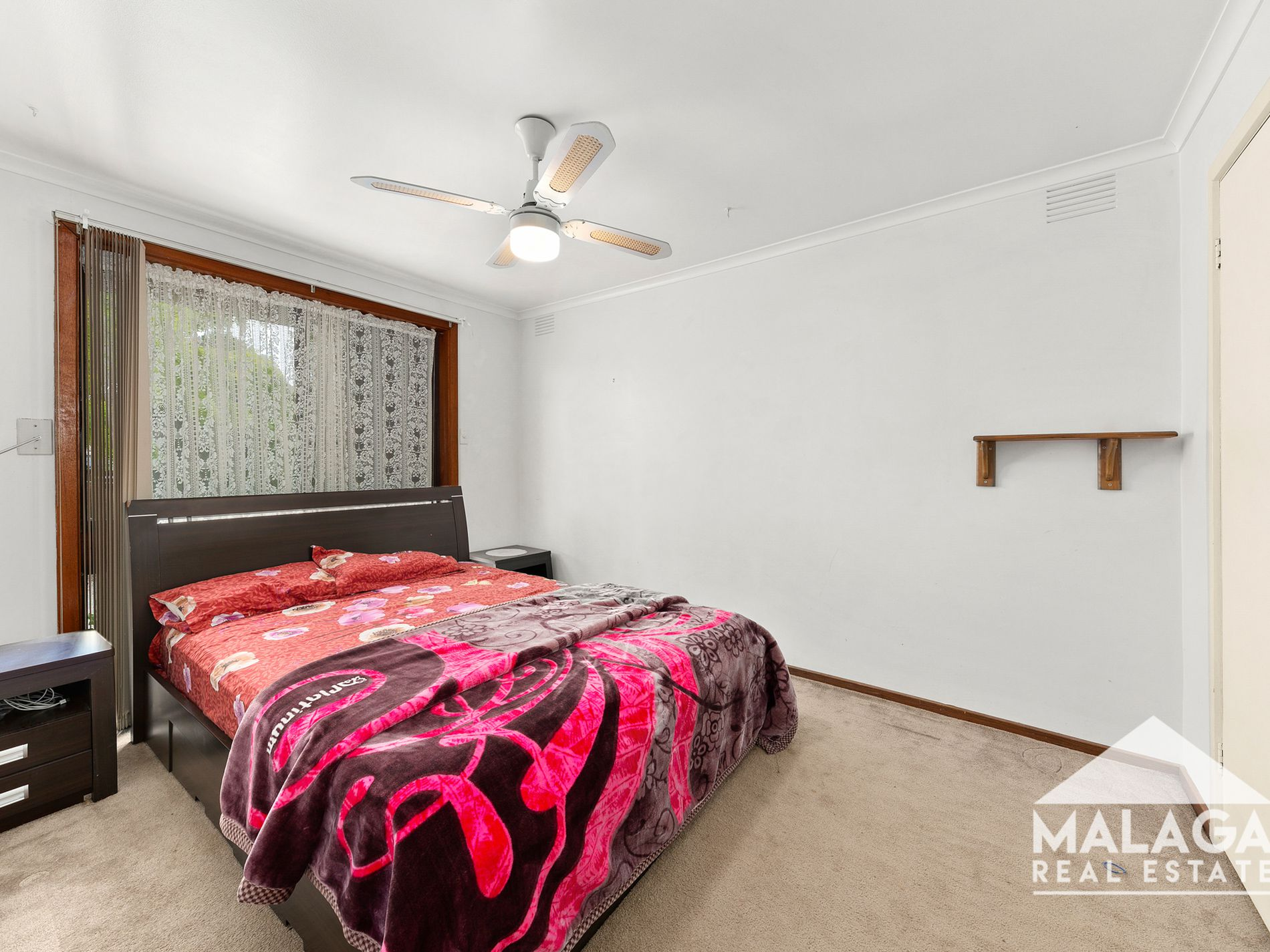 151 Station Road, Melton South