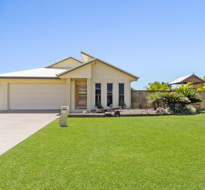 14 Hexham Close, Burdell