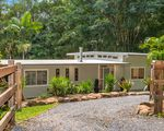 774 Friday Hut Road, Binna Burra