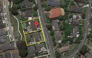 72-74 St Andrews Drive, Chirnside Park