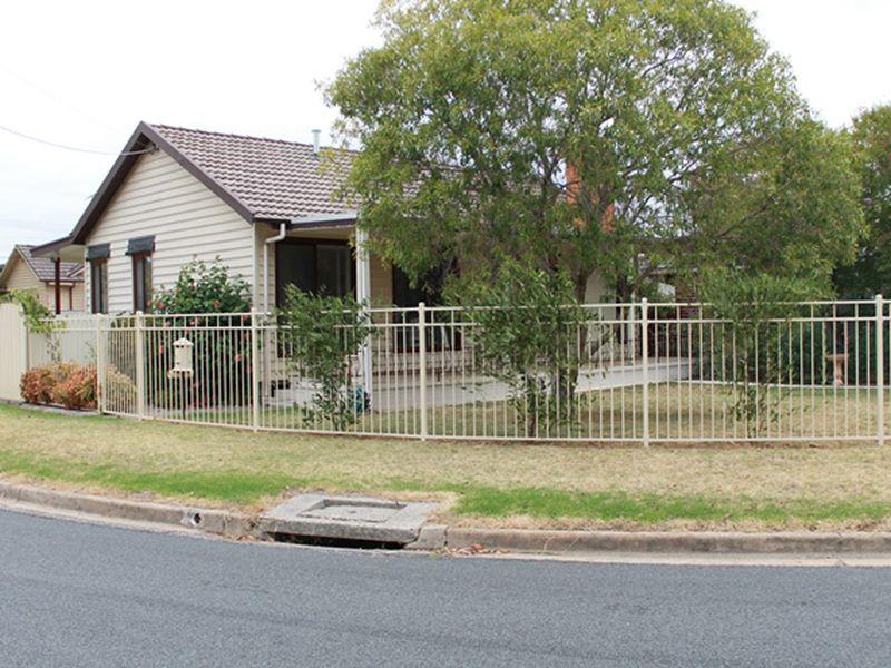 7 MARTIN STREET, Wodonga