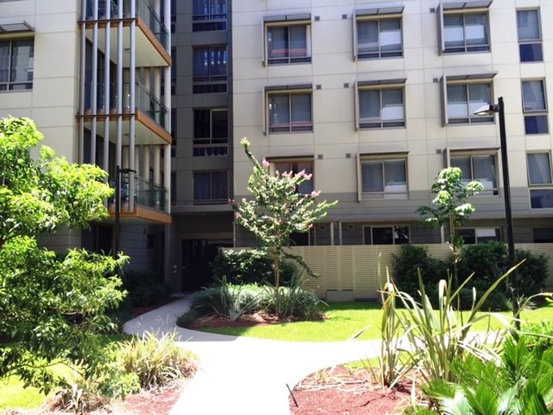 C232 / 1-9 Alma Road, Macquarie Park
