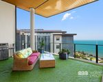 1205 / 99 Marine Parade, Redcliffe