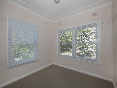 6 / 100 Macquarie Road, Springwood