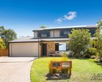 5 Kasba Close, Westlake