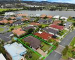 26 Regatta Avenue, Oxenford