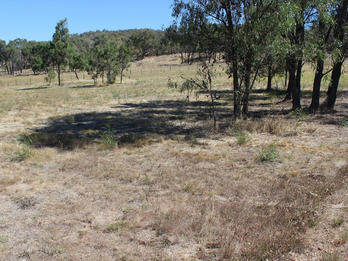 Lot 50, Lakeside Drive, Chesney Vale