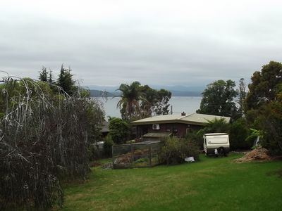 14 Inlet View Court, Mallacoota