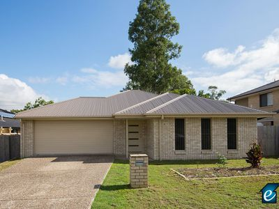 27 Sunningdale Street, Oxley