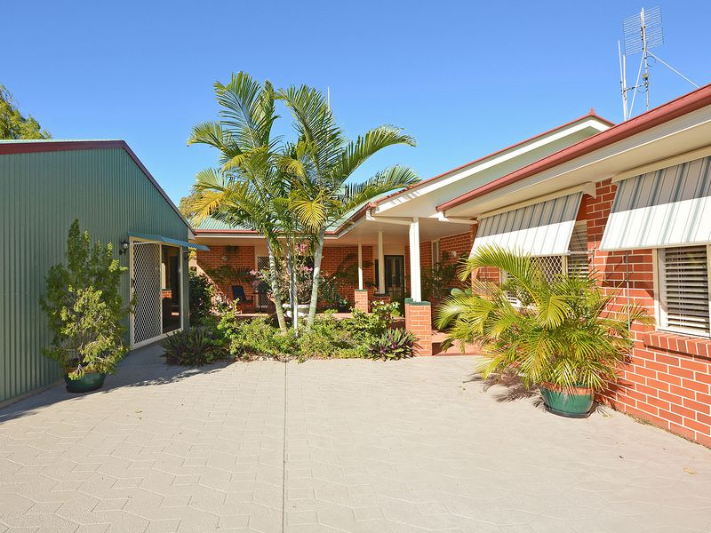 8 Lakeside Court, Torquay