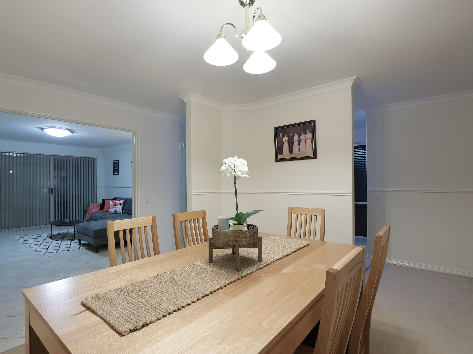 31 Southacre Drive, Canning Vale