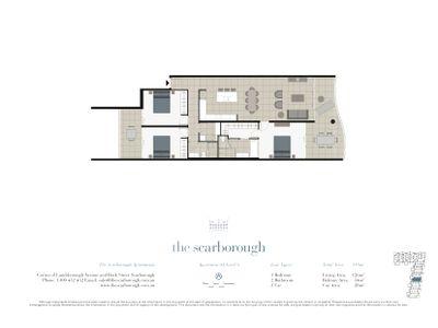 45 / 113 Landsborough Avenue, Scarborough