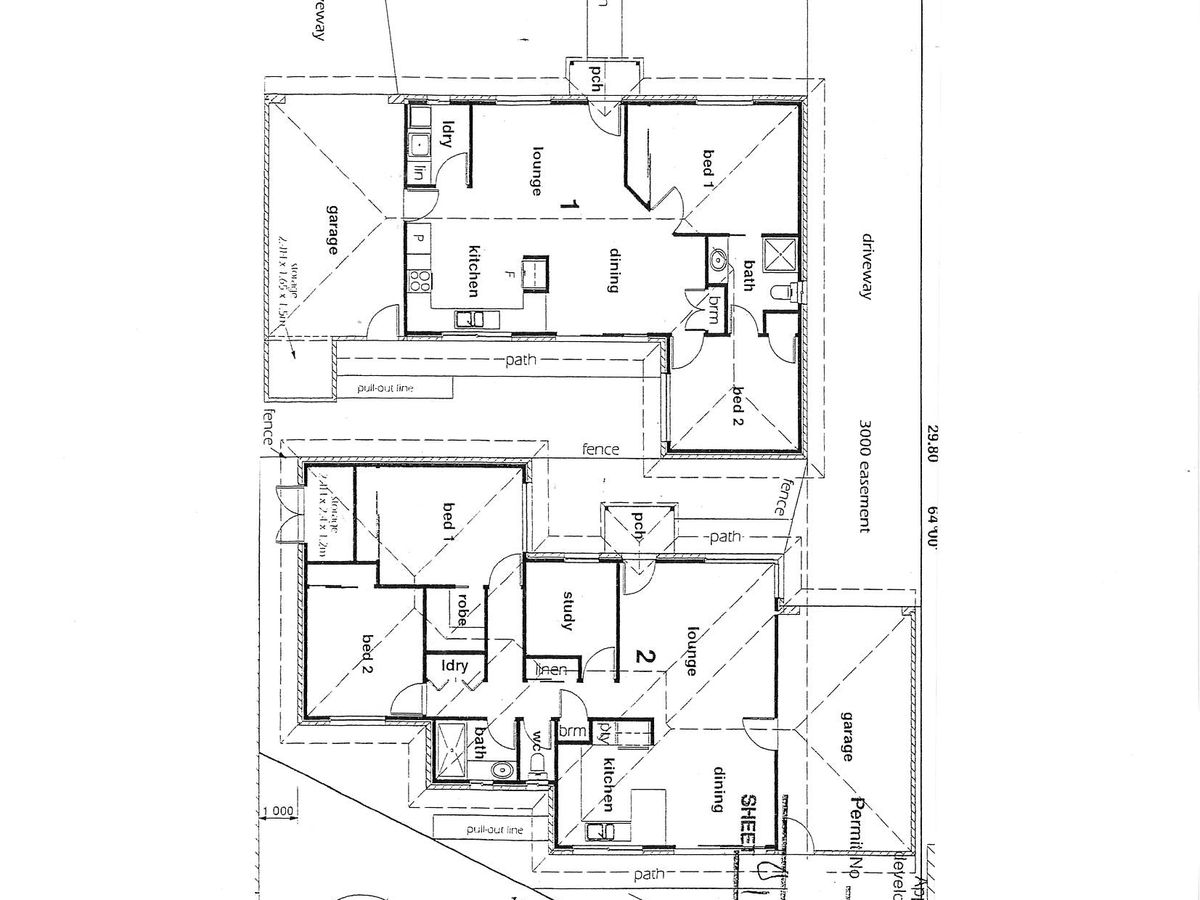 2 / 71 Barkly Street, Benalla
