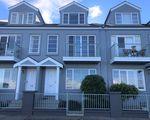 156 Merri Street, Warrnambool