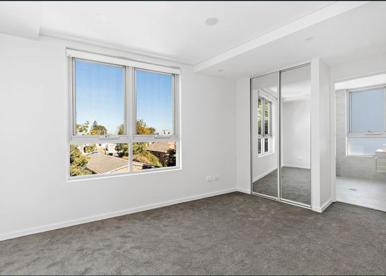 37 / 23 Booth Street, Westmead