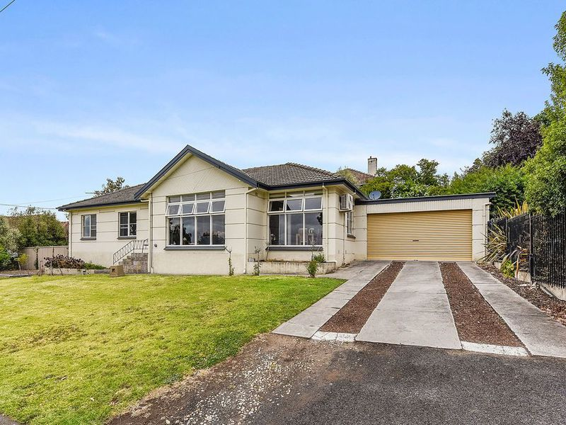 5 Bond Street, Mount Gambier