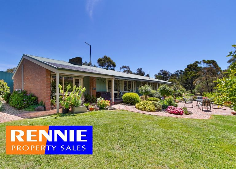 10 Tanners Road, Hazelwood North