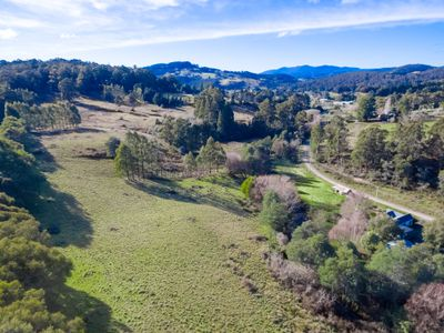 Lot 1    Kermandie River Road , Geeveston