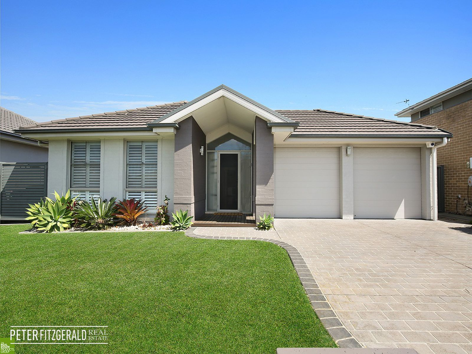 18 Athanlin Avenue, Haywards Bay
