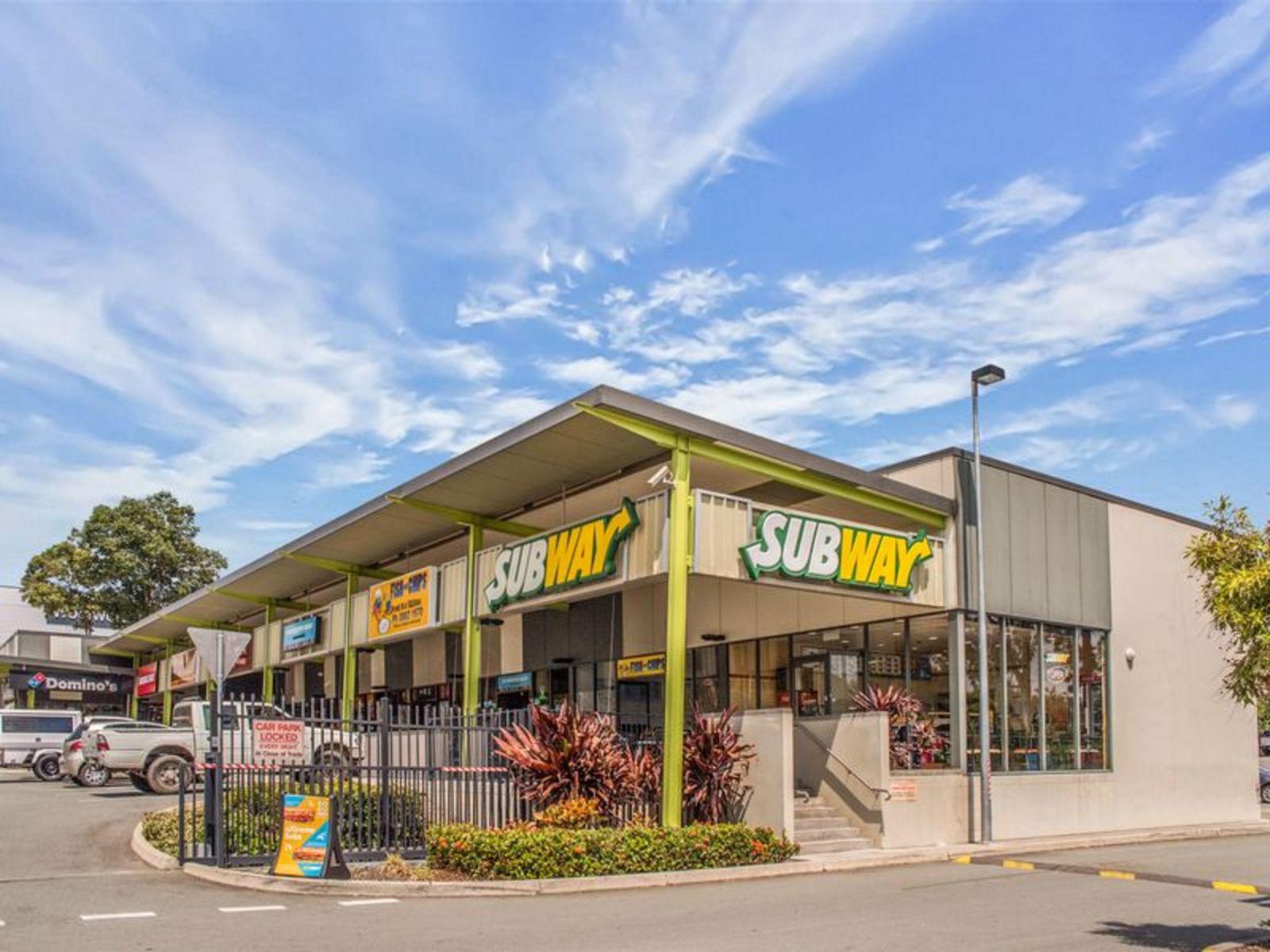 Lot 3, 45 Green Road, Park Ridge