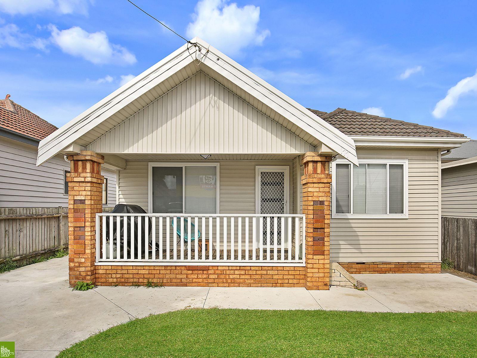 177 Corrimal Street, Wollongong