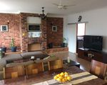 295A Cllyde St, Granville