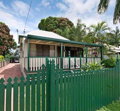 6 Plant Street, West End