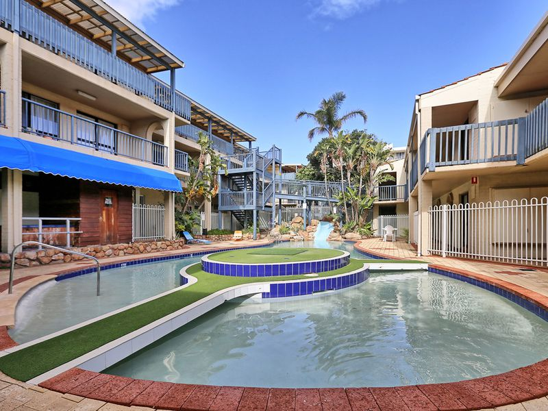 125,6,7/251 West Coast Highway, Scarborough