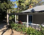 14A VALLEY COURT, Ewingsdale