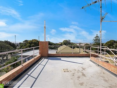 80 Wentworth Street, Port Kembla