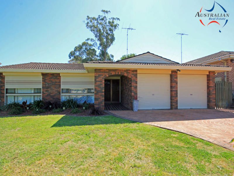 59 Shadlow Crescent, St Clair