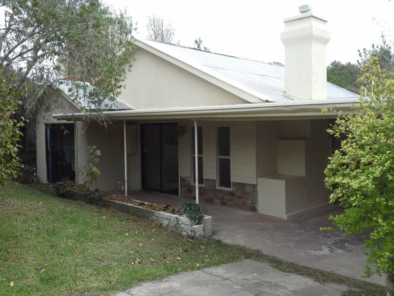 44 Wembley Ave, Bridgewater