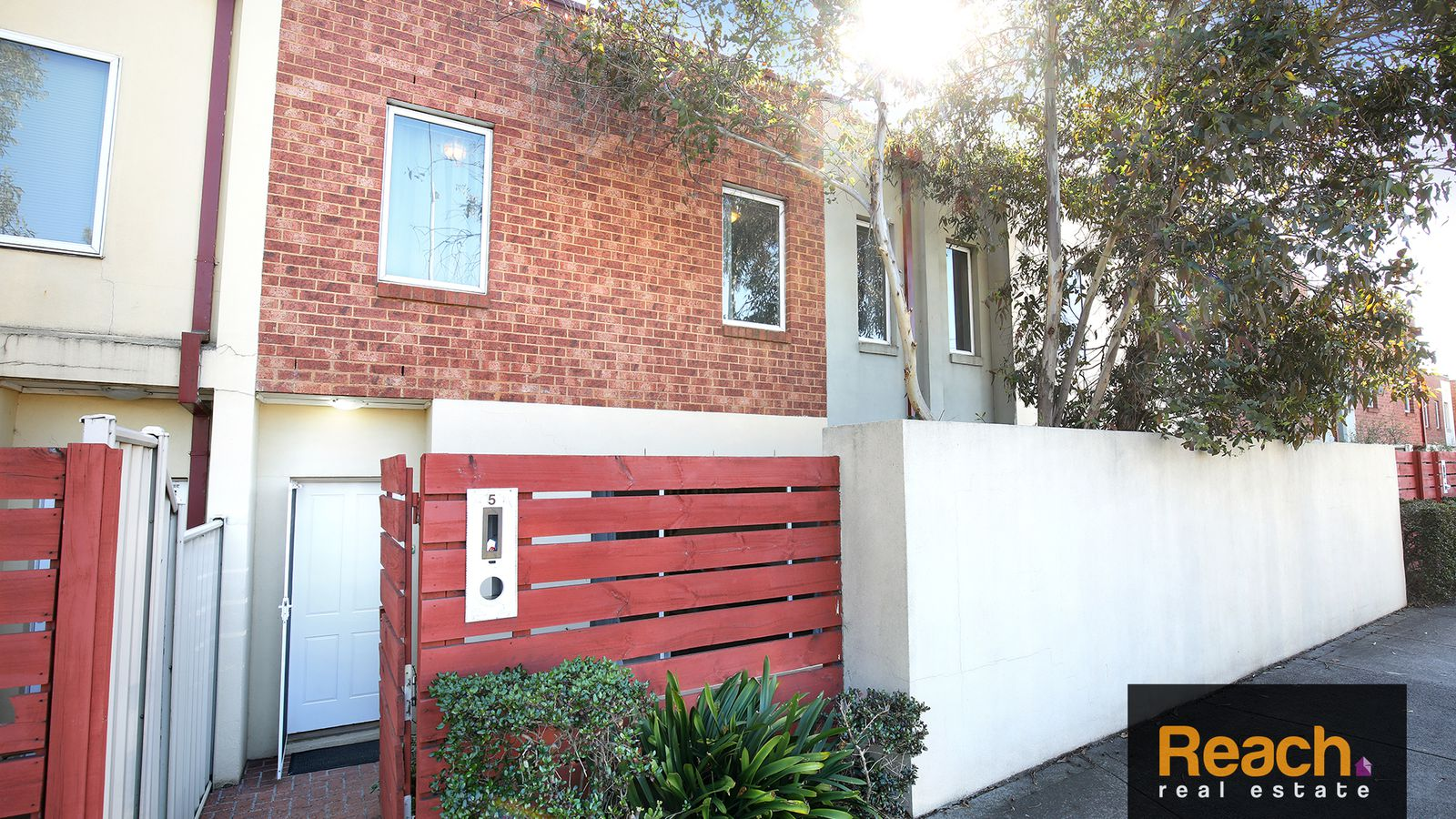 Unit 5 / 346-352 Springvale Road, Donvale