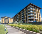 5203 / 5 Anchorage Court, Darwin City