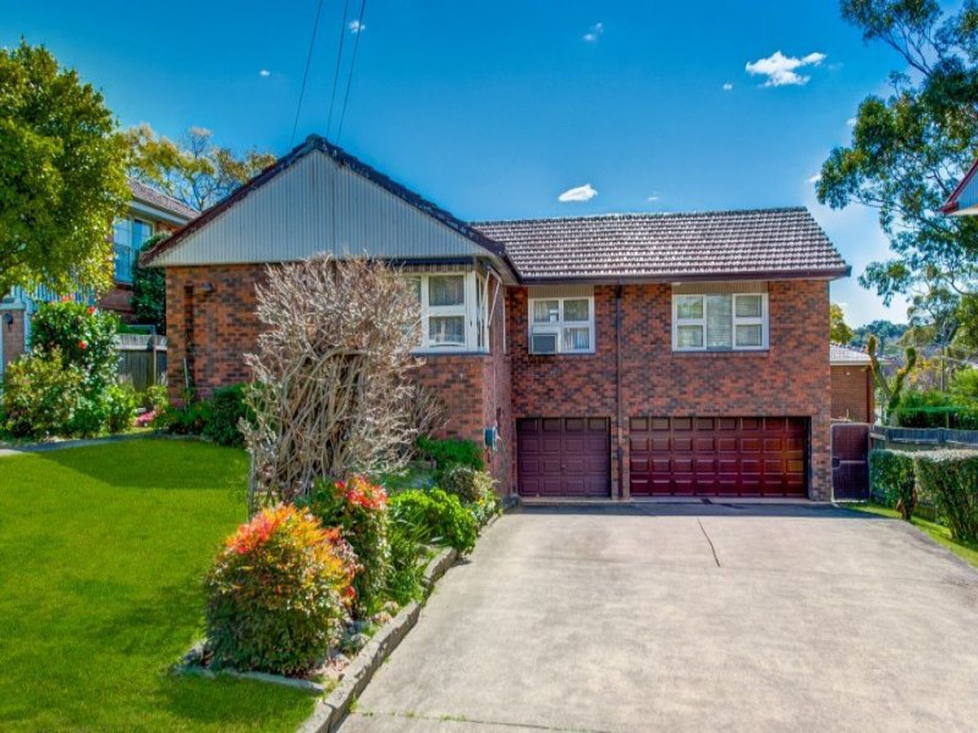 120 Ray Road, Epping
