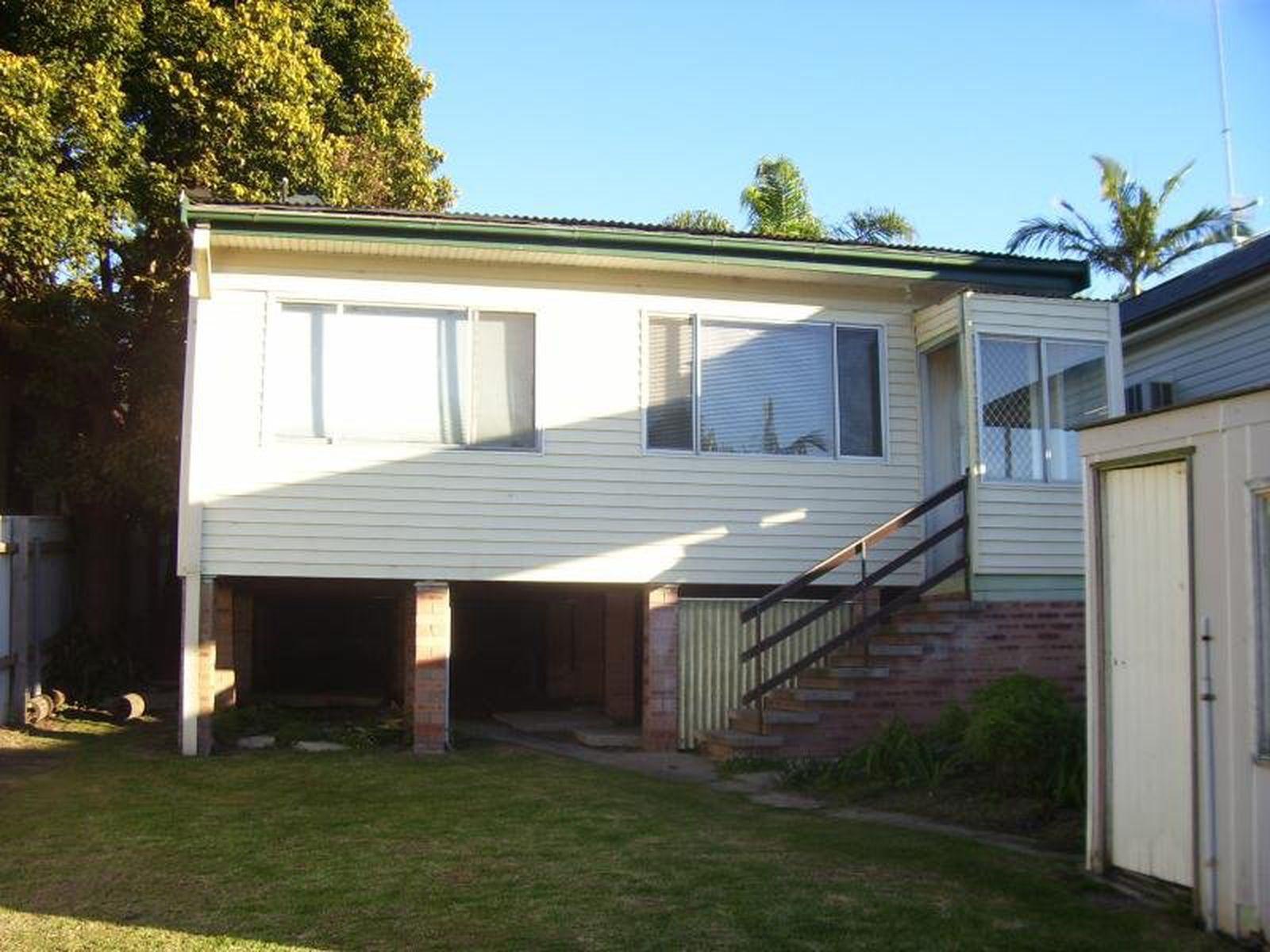 41 Loftus Street, Bonnells Bay
