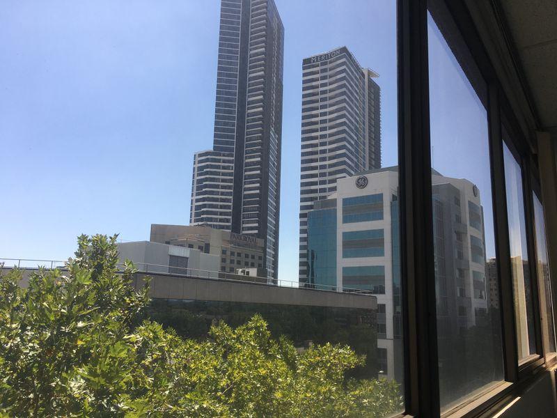 5 / 1 Horwood Place, Parramatta