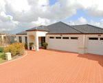 35 Bluestone Loop, Piara Waters