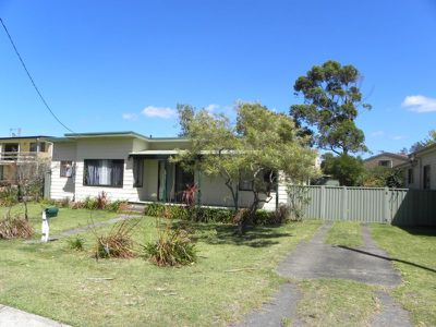 243 River Rd, Sussex Inlet