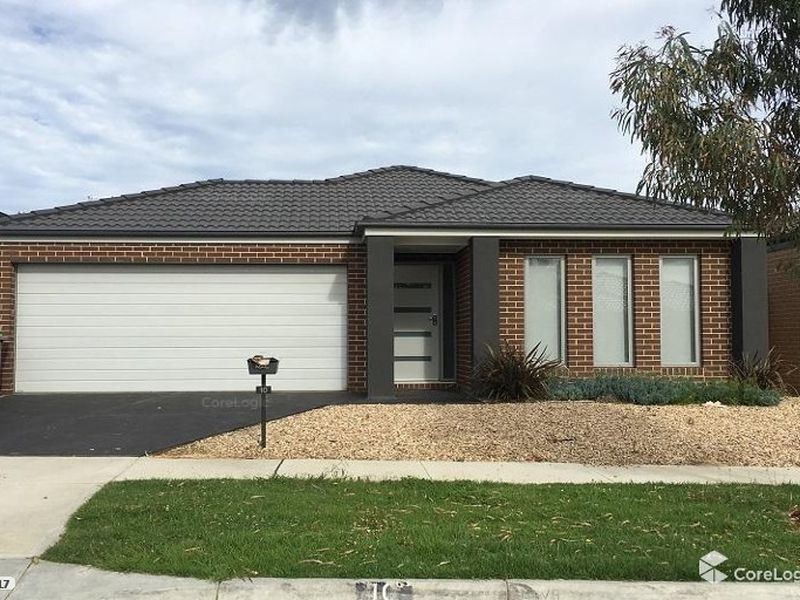10 Townsend Avenue, Clyde