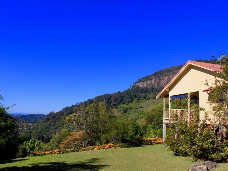 168C Main Arm Road, Mullumbimby