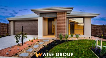 23 Swallowtail Avenue, Clyde North