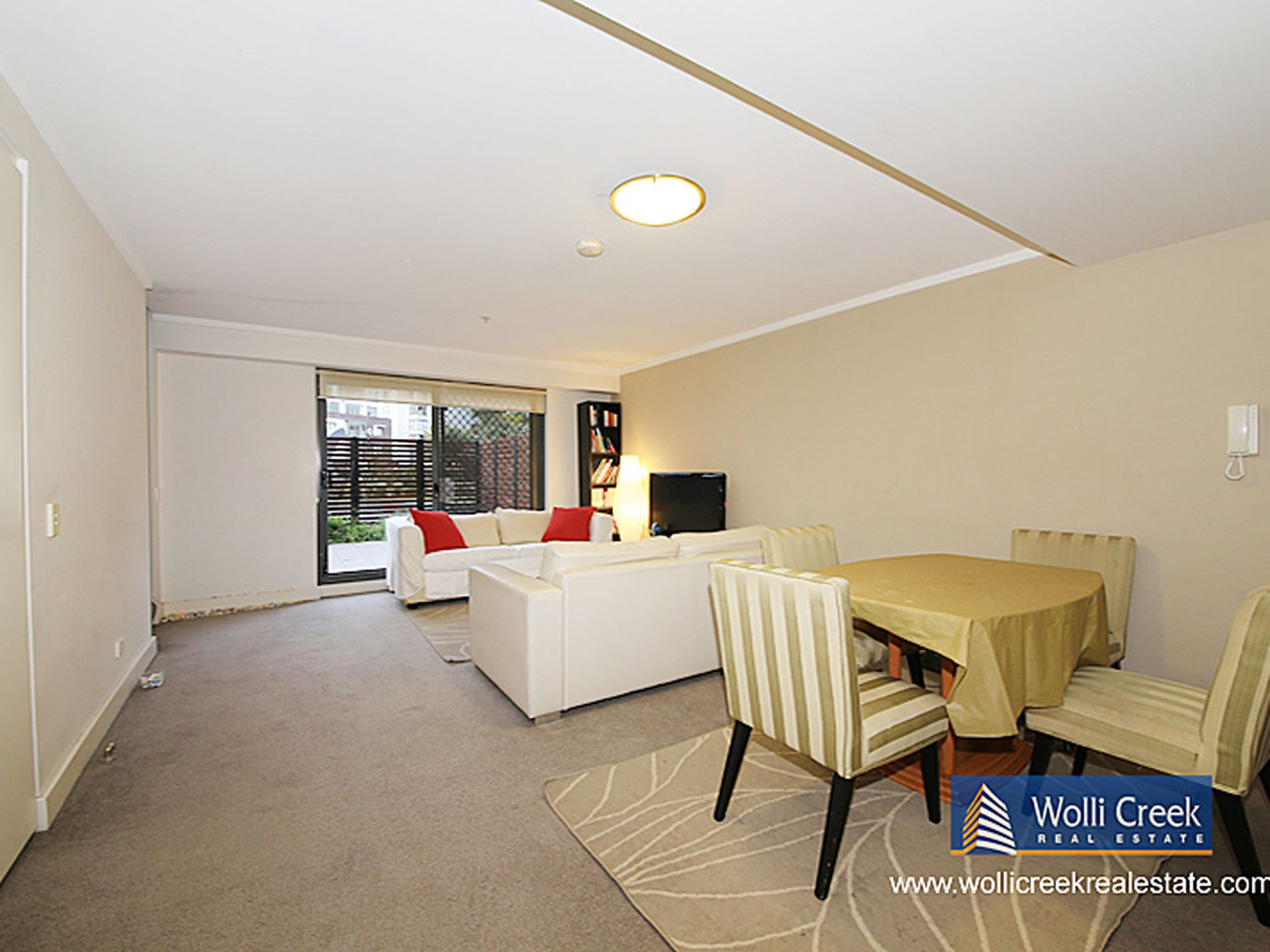B107 / 35 Arncliffe St, Wolli Creek