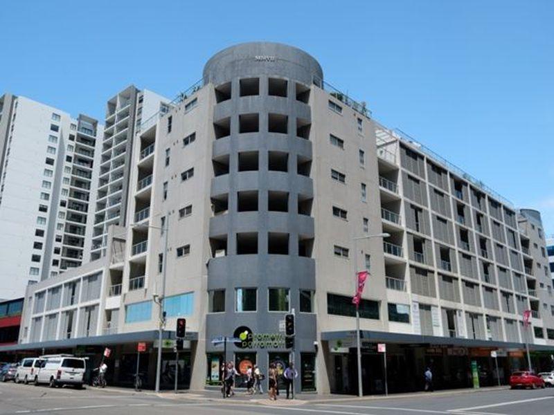 320 / 22 Charles Street, Parramatta