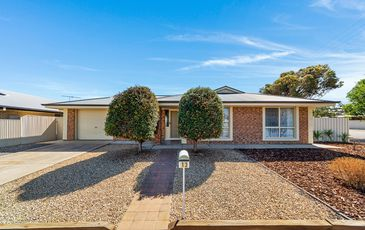 13 Warner Road, Murray Bridge