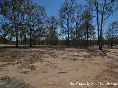 Lot 2 Forest Avenue, Glenore Grove