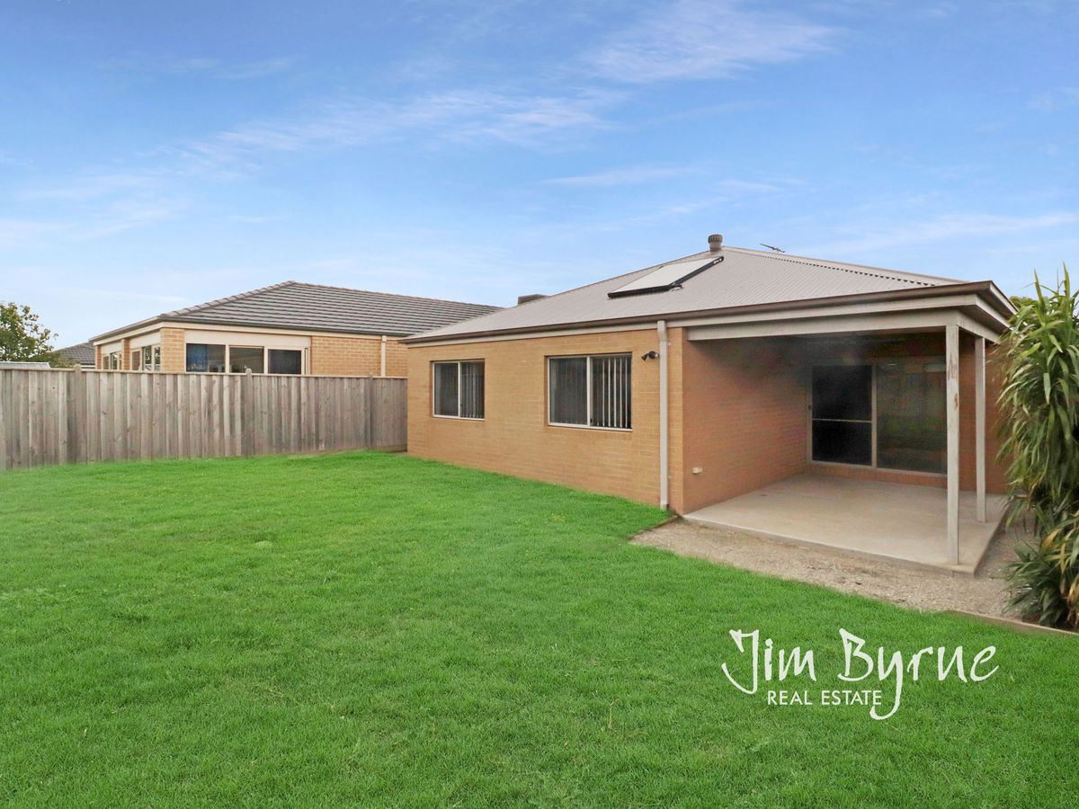 63 Frankland Street, Clyde North
