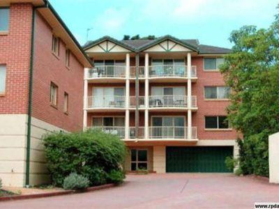 2 / 11 Flinders Street, Wollongong