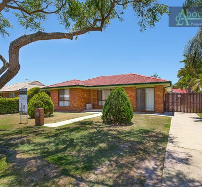 42 Nottingham Street, Kippa-ring